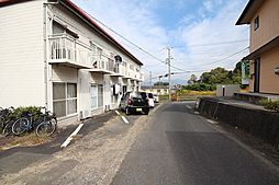 東津山駅 2.0万円