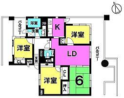 久留米駅 900万円