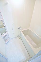 エトワールミサキのお風呂で日々の疲れを落としましょう