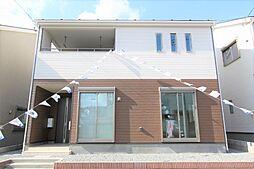 土崎駅 2,190万円