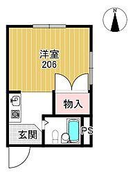 沼津駅 3.0万円