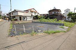 一戸建て(所沢駅から徒歩11分、94.39m²、4,380万円)