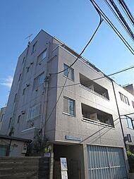 東京メトロ銀座線 浅草駅 徒歩8分