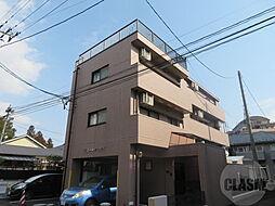 仙台市地下鉄東西線 川内駅 徒歩12分の賃貸アパート