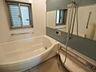 ゆったりとした浴槽の入浴スペースです。浴室乾燥機や小窓も付いておりますので、湿気のこもりにくい浴室になっています。,2SLDK,面積66.36m2,価格3,680万円,Osaka Metro谷町線 都島駅 徒歩8分,JR大阪環状線 桜ノ宮駅 徒歩16分,大阪府大阪市都島区善源寺町2丁目2-4