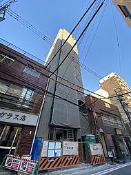 東田町PJ
