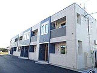 サンハイツ西条東III 1階の賃貸【広島県 / 東広島市】