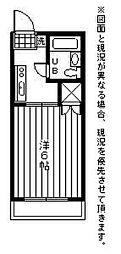 🉐敷金礼金0円!🉐東海道・山陽本線 南彦根駅 徒歩38分
