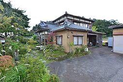 五泉市山崎