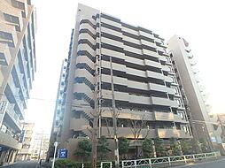 東府中駅 8.4万円