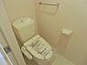トイレ,1LDK,面積32.78m2,賃料5.8万円,バス 紡績口下車 徒歩3分,,新潟県新潟市東区東新町3-26