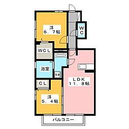 御殿場駅 8.1万円