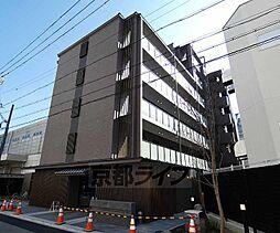 エステムコート京都東寺 朱雀邸