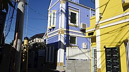 高円寺駅 5.9万円