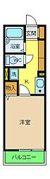 堺市駅 4.0万円