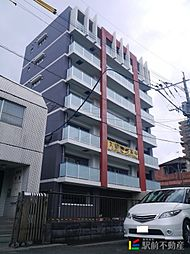 二日市駅 6.3万円