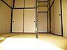 子供部屋,2LDK,面積52.4m2,賃料5.9万円,阪神本線 尼崎センタープール前駅 徒歩12分,阪神本線 出屋敷駅 徒歩20分,兵庫県尼崎市大庄川田町
