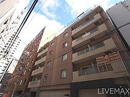 北浜駅 7.5万円