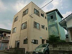 河原町駅 1.8万円