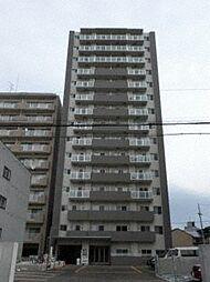 PRIME URBAN札幌医大前(プライムアーバン)[2階]の外観
