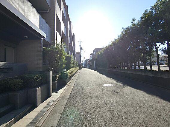 「柴崎」駅徒歩...
