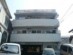 五日市駅 3.0万円