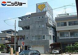 南安城駅 2.9万円