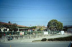 岡崎市井田保育園?653