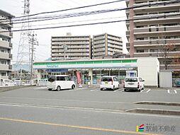 原田駅 5.5万円