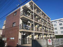 鶴見駅 4.3万円