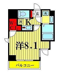 押上駅 9.1万円
