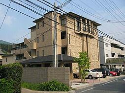 国際会館駅 4.2万円