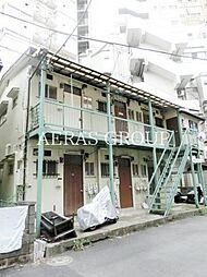 目黒駅 6.8万円