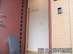 井原鉄道 井原駅 徒歩24分の賃貸アパート