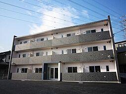 宇都宮駅 4.9万円