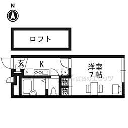 【敷金礼金0円!】レオパレスHM