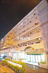 新杉田駅 2.7万円