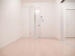 リッツ多賀2[205号室]の外観