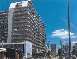 Osaka Metro谷町線 太子橋今市駅 徒歩2分の賃貸店舗(建物一部)