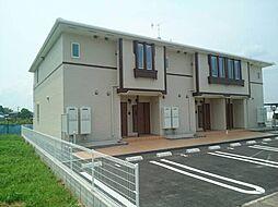 JR鹿児島本線 西牟田駅 6kmの賃貸アパート