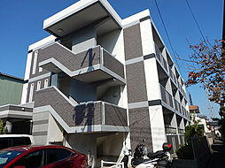 Osaka Metro谷町線 大日駅 徒歩5分の賃貸マンション