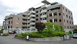 ロイヤル西宮ヒルズ[1階]の外観