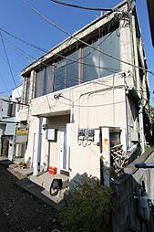 足利市駅 1.9万円
