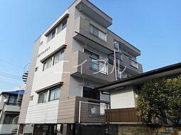 MKマンション(瀬戸)[3階]の外観