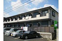 成田駅 3.4万円