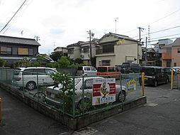 四条畷駅 0.9万円