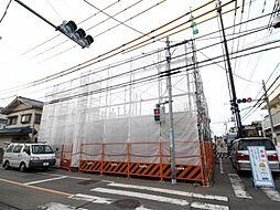 立川駅 14.6万円