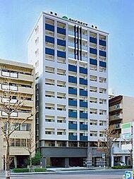 エンクレスト博多駅南III[5階]の外観