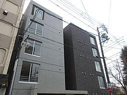 Branche千代田[1階]の外観