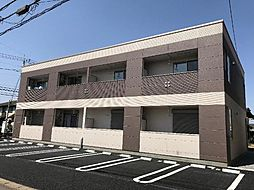 荒川沖駅 5.4万円